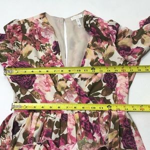 Leith Dresses - Women's Size Medium Leith Vintage Floral Dress
